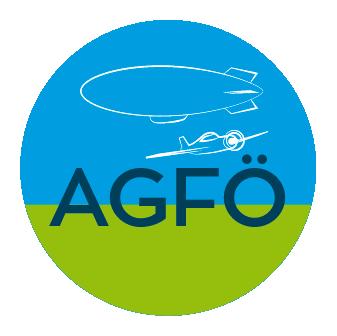 www.agfoe.eu